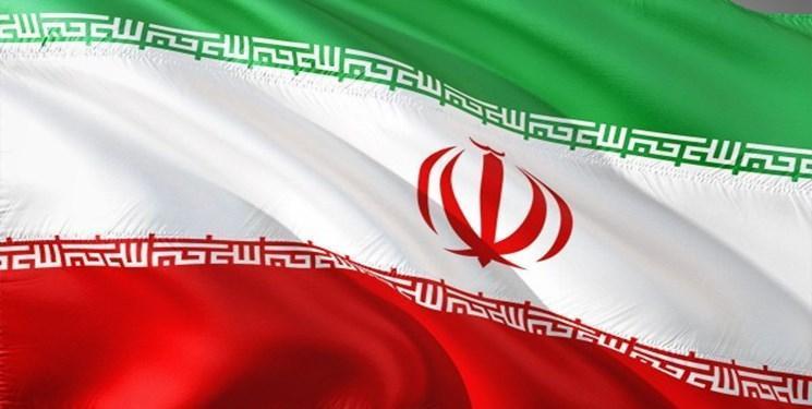 نمایندگی ایران در وین: درخواست آمریکا برای نشست اضطراری شورای حکام طنزی تلخ است
